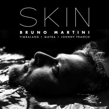 BrunoMartini_SingleCover_Skin_FINAL